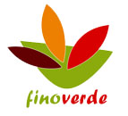 The Company Fino Verde